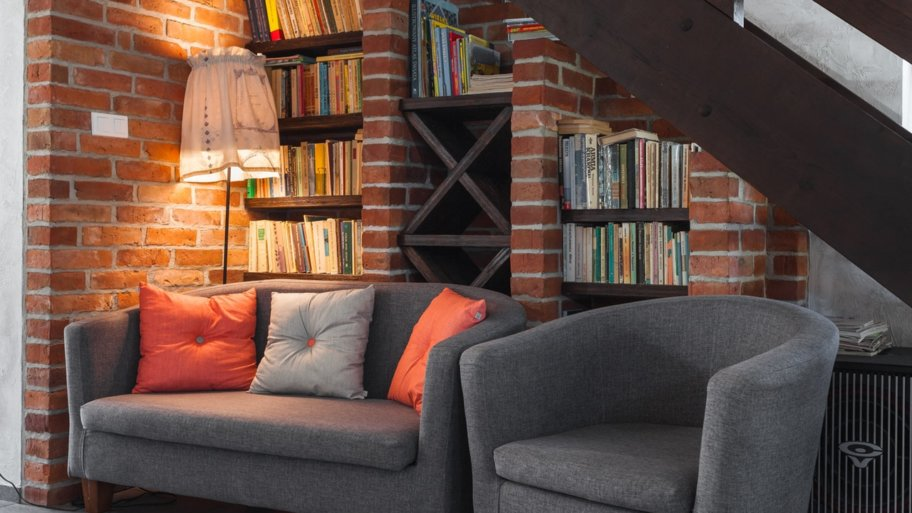 Du home-staging pour booster ses locations AirBnB