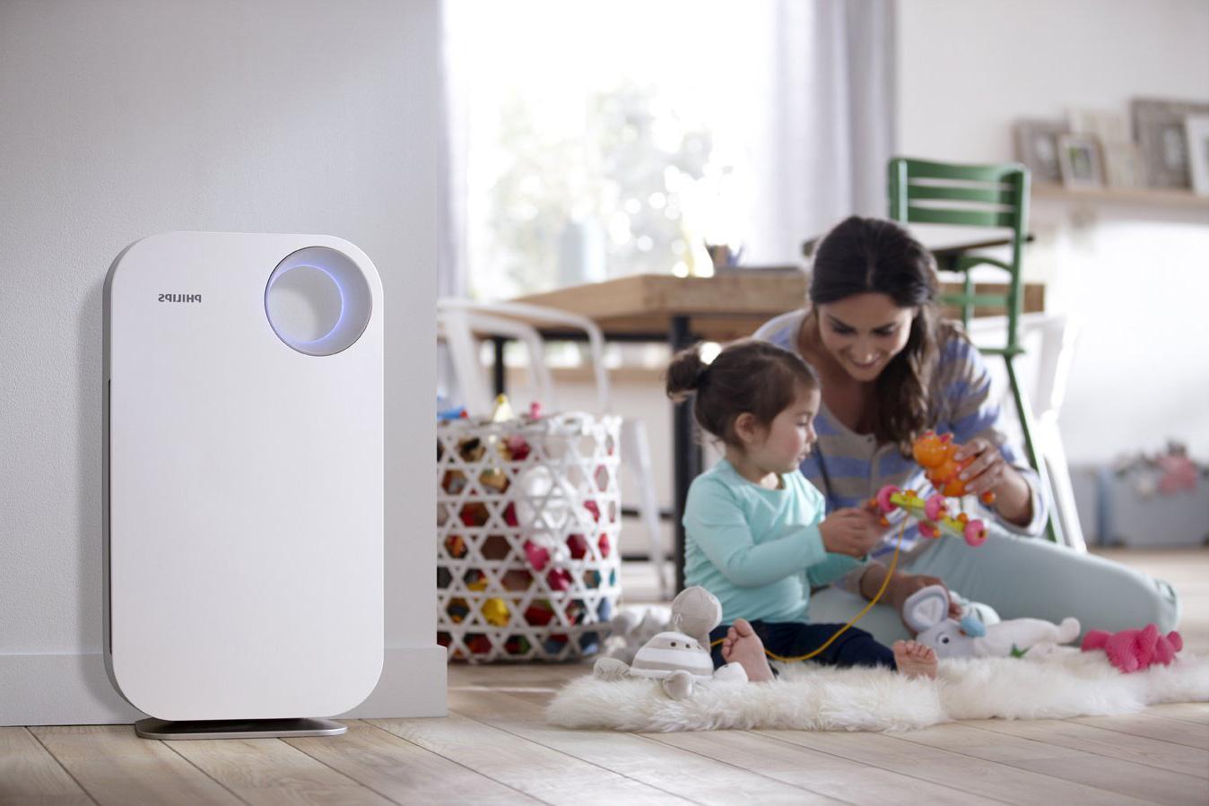 purificateur air avant gardening. Black Bedroom Furniture Sets. Home Design Ideas