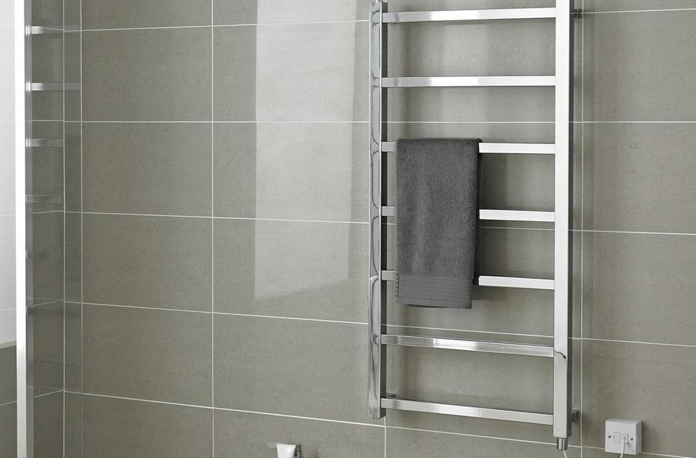 comment choisir une s che serviette pour la salle de bains tous nos conseils d 39 expert avant. Black Bedroom Furniture Sets. Home Design Ideas