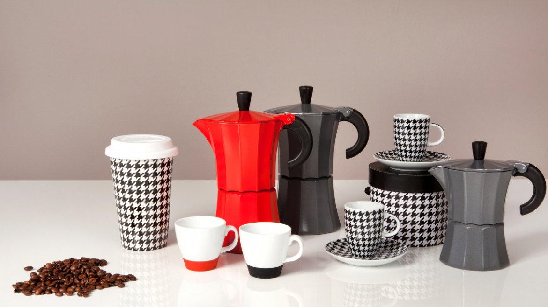 Comment nettoyer une cafetière italienne? Toutes nos astuces pour un bon café !