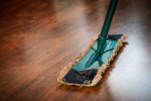 Nos Conseils pour bien Utiliser le Savon Noir Potassique dans le Nettoyage de la Maison