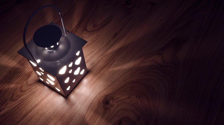 Idées de bougies pour Noël, nos conseils & inspiration [La 4 est incroyable]