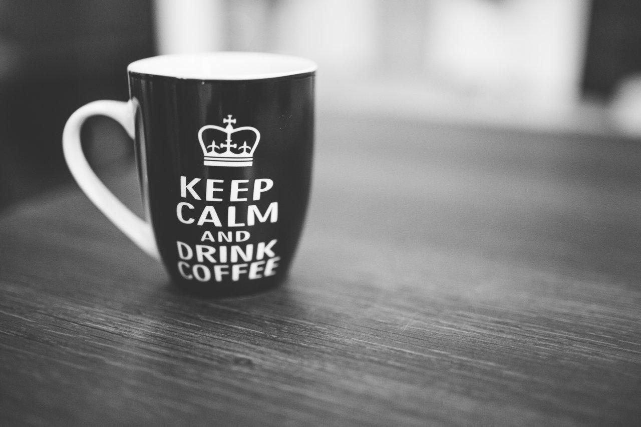 Donnez une deuxième vie à votre mug!