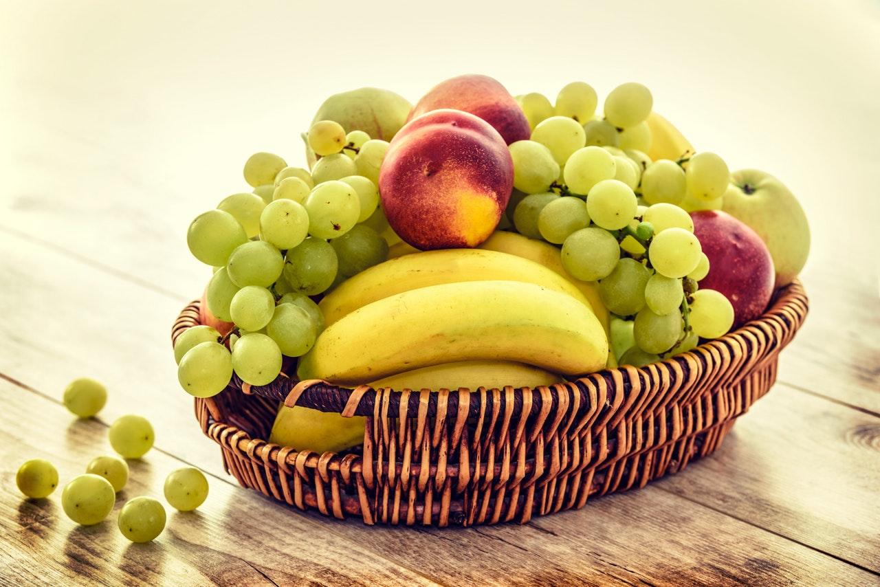 Comment Eliminer Les Moucherons Des Fruits ah, ces satanés moucherons… allez, on s'en débarrasse