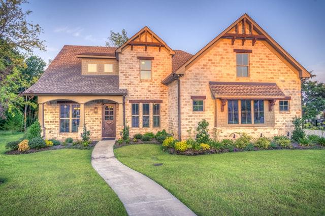 La valeur venal d'une maison : c'est tout un dossier qu'on vous propose