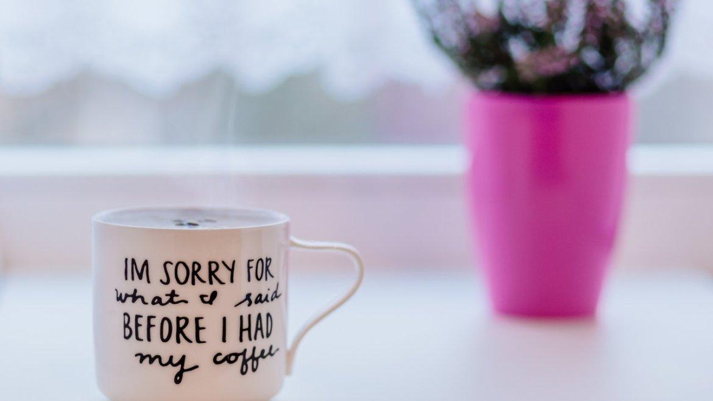 Comment détartrer un Dolce Gusto ? Nos conseils pour que votre café soit excellent