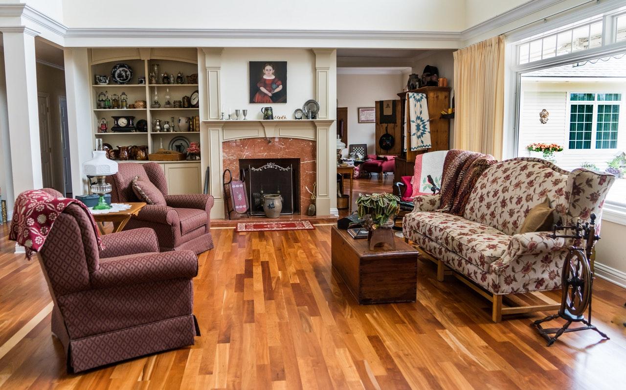 vitrifier ou vernir un parquet nos conseils d 39 expert ag. Black Bedroom Furniture Sets. Home Design Ideas