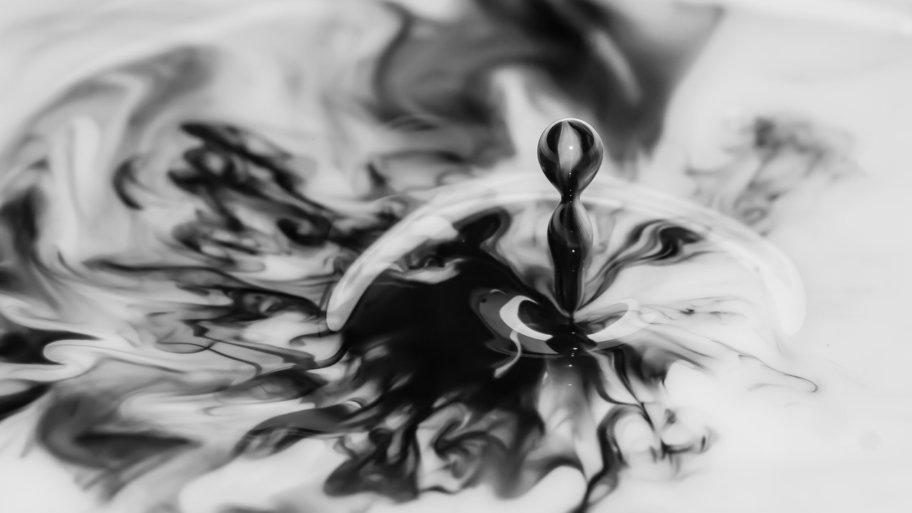 Le savon noir potassique : le multi-nettoyant aux bienfaits naturels