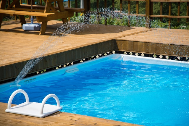 Pourquoi choisir des accessoires pour piscine ?