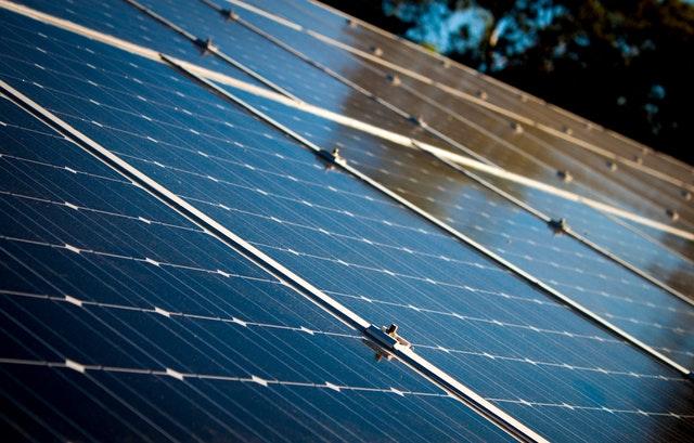 5 conseils pour faire des économies d'énergie