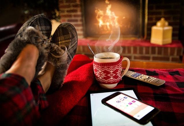 Granulé pour passer l'hiver, comment choisir ?