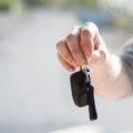 Quels sont les documents nécessaires pour la vente de votre maison?