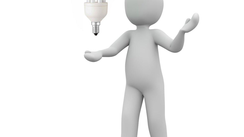 Les avantages de la LED comme éclairage extérieur
