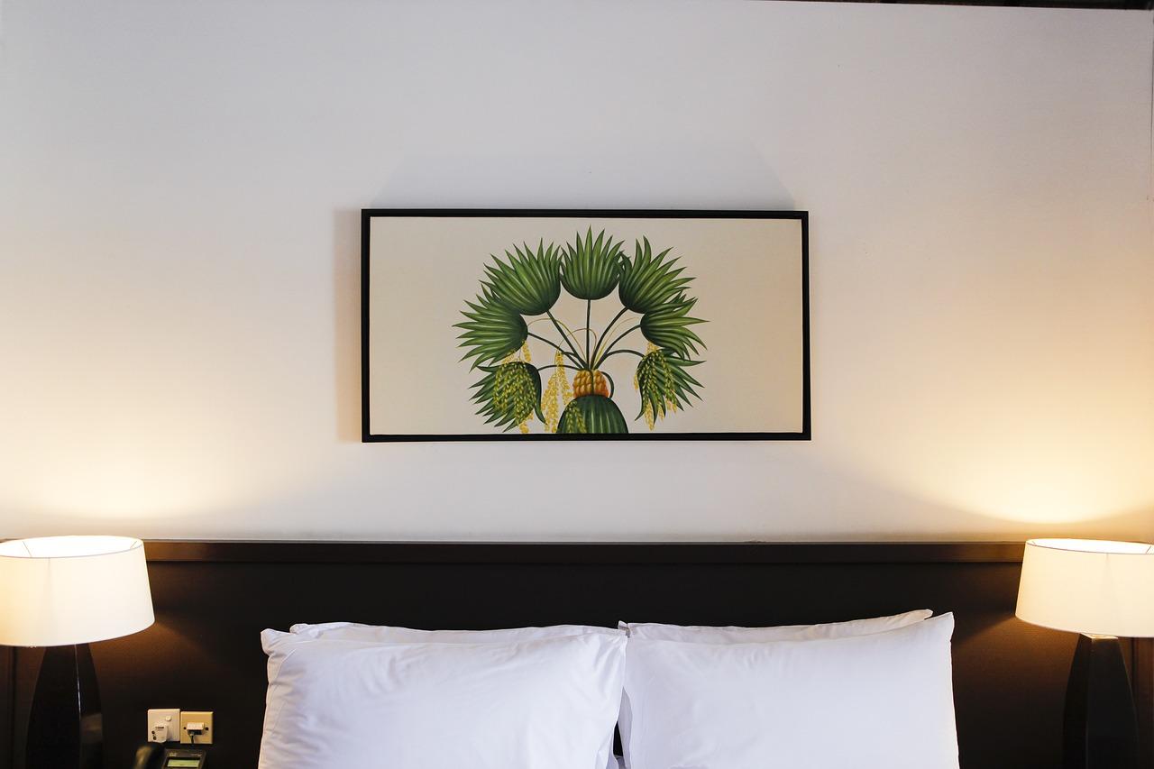 id es d co pour une pi ce de vie contemporaine avant gardening. Black Bedroom Furniture Sets. Home Design Ideas
