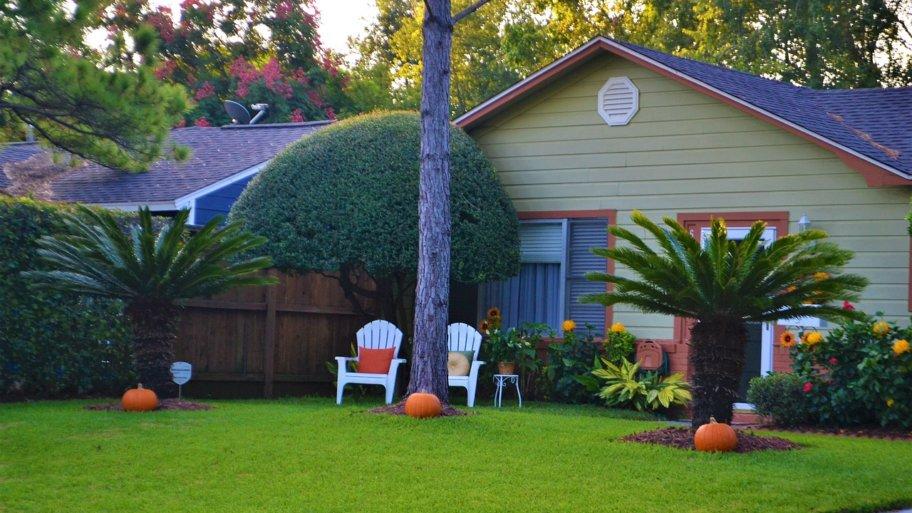 Faut-il décorer ou rénover son bien immobilier avant sa mise en vente ?