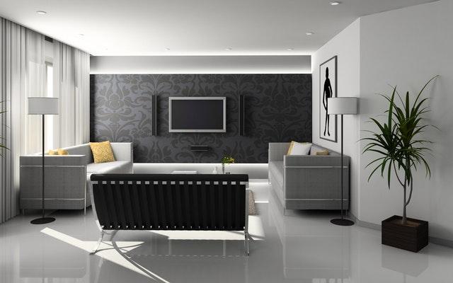 Astuces pour avoir du volume dans votre maison