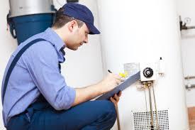 Les astuces d'un plombier pro pour résoudre ses problèmes de plomberie