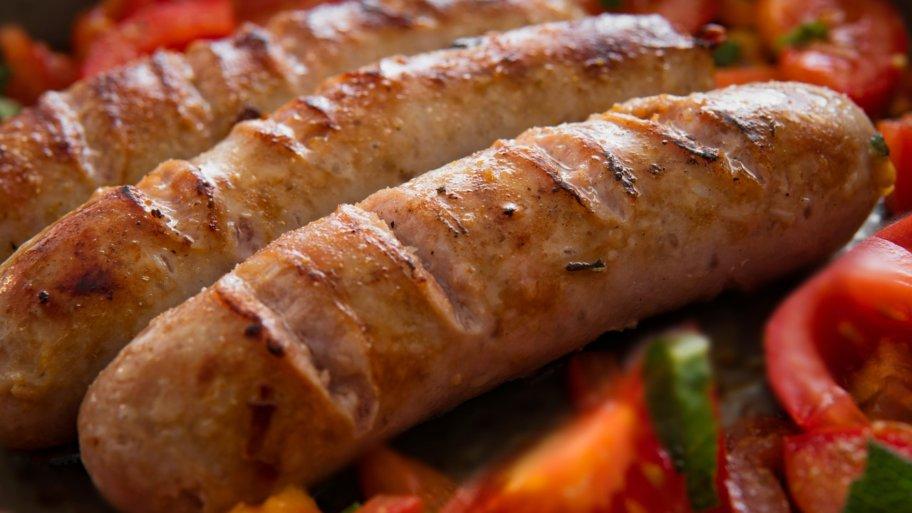 Les avantages du barbecue vertical