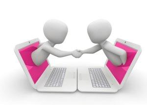 Acheter des Articles Déco sur Internet