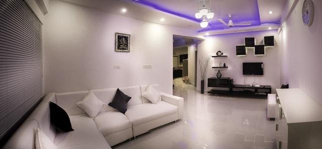 r nover sa maison et faire face aux complications avant. Black Bedroom Furniture Sets. Home Design Ideas