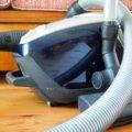 Nettoyer sa maison : Nos meilleurs conseils