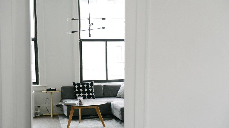 Portes et fenêtres : que choisir pour ma déco ?