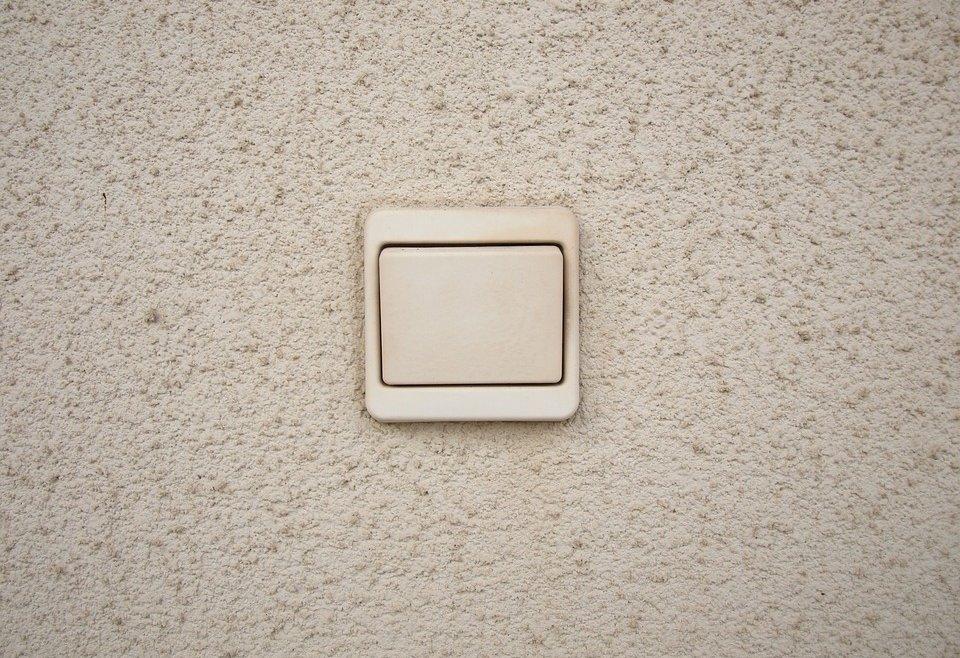 De quel interrupteur avez-vous besoin ?