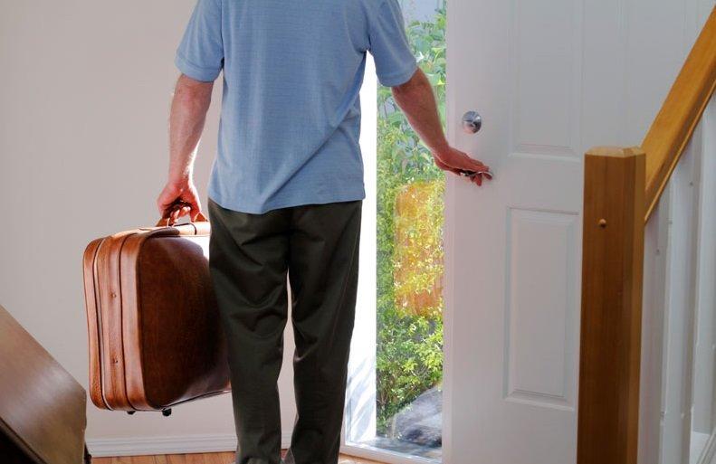 Comment sécuriser efficacement sa maison de vacances des cambriolages ?