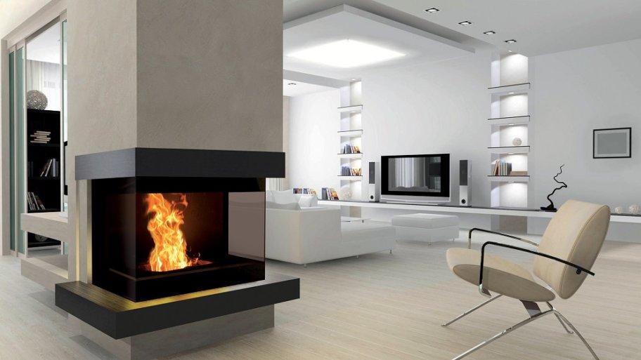 Pourquoi les poêles à granulés se développent dans les foyers français ?