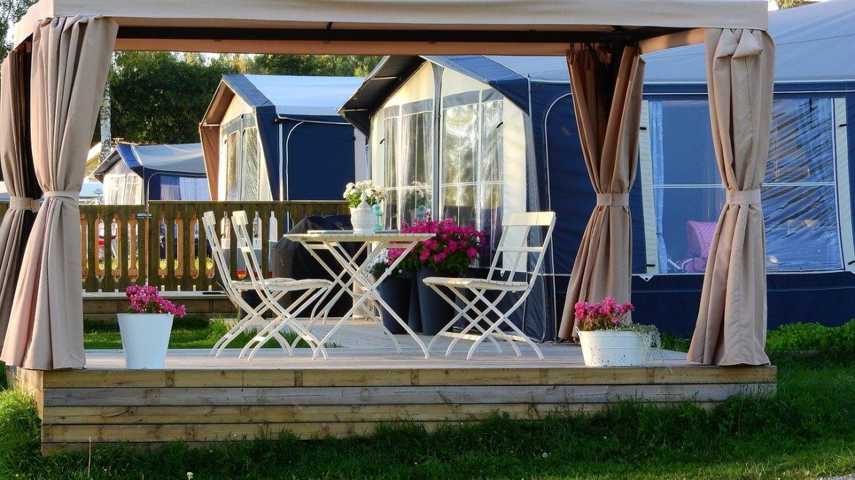 Choisir son mobilier de jardin haut de gamme en 8 conseils