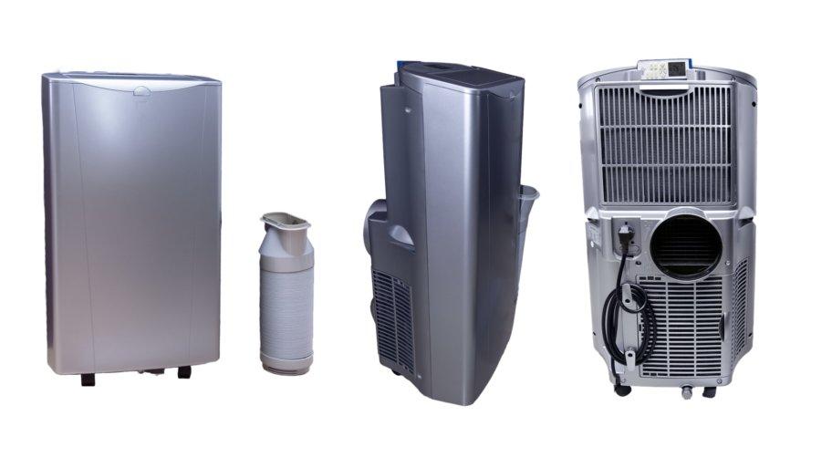 Comment choisir son climatiseur mobile ?