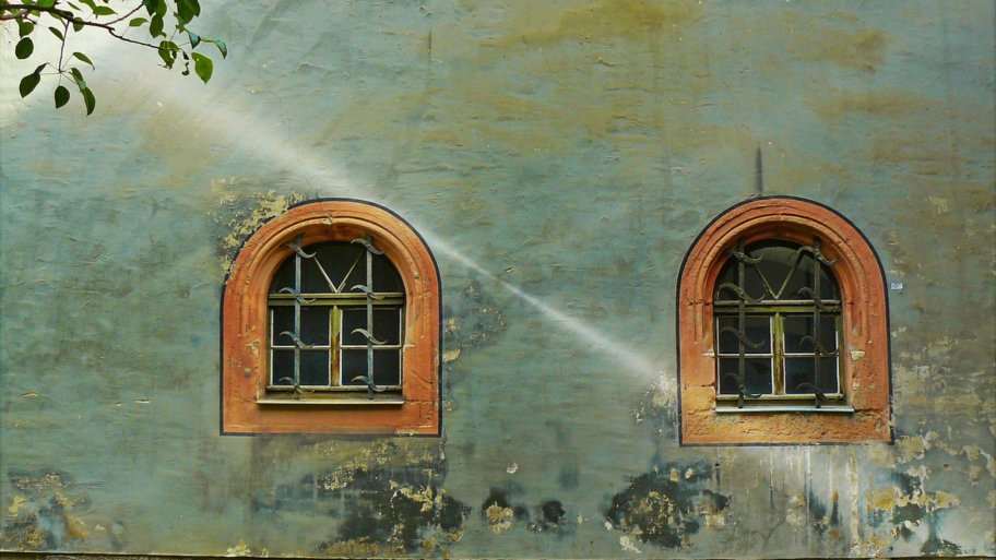 Tout savoir sur le ravalement de façade