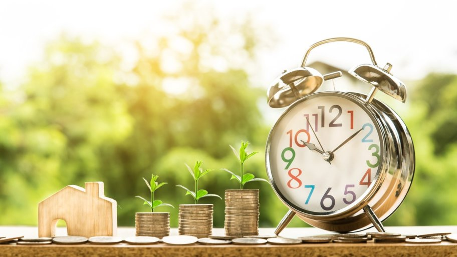 Le PTZ : Pour rénover ou acheter une résidence avec plus de facilité