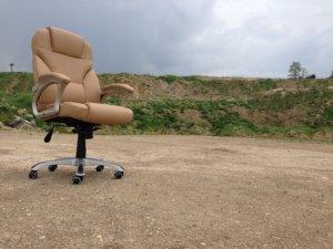 Il faut choisir sur le bon mobilier pour un Bien-Être Total dans son propre Bureau