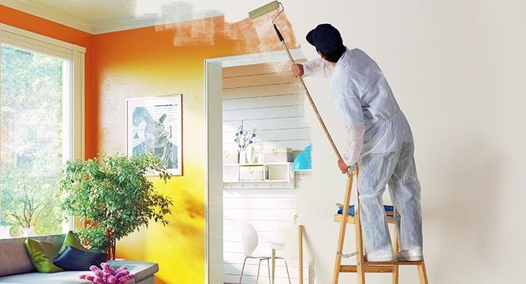 Est-il intéressant de faire des travaux avant de vendre son logement?