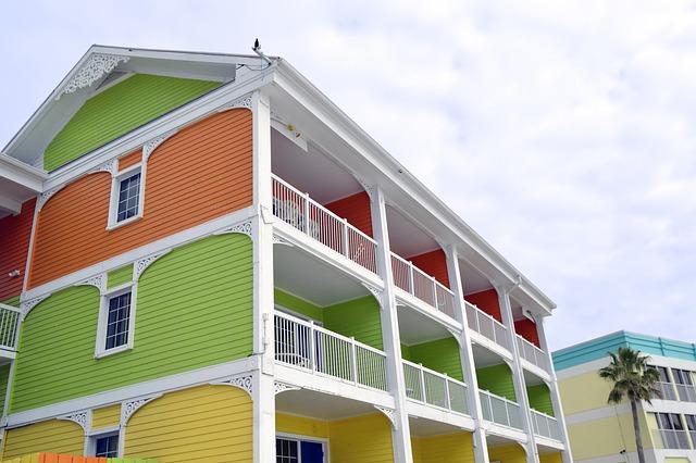 Démarches pour trouver un syndic de copropriété professionnel pour la gestion de la résidence