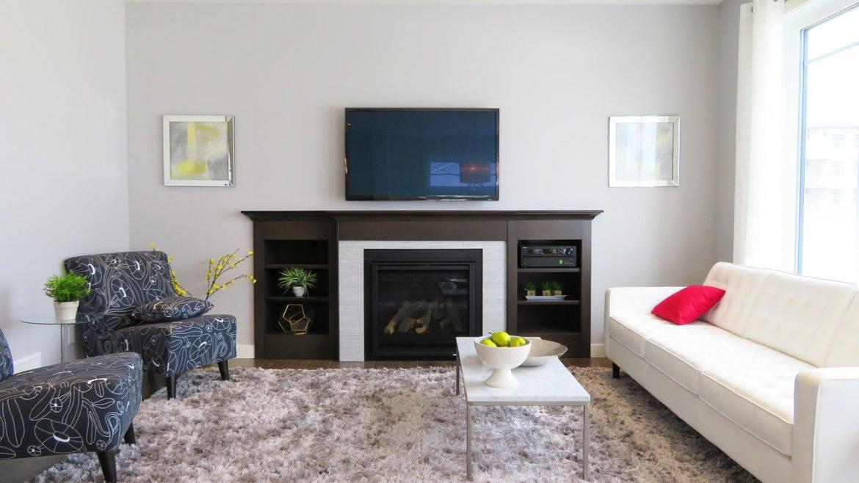 Conseils pour l'emplacement idéal pour votre télé