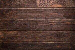 Le bois est reconnu pour sa robustesse.