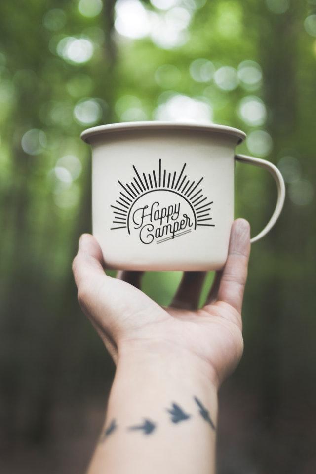 Entreprises : optez pour le mug personnalisé
