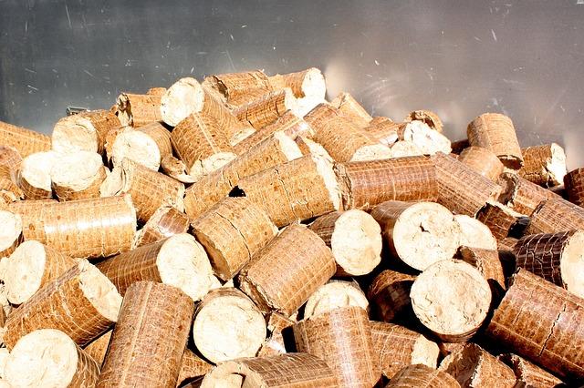 Poêle ou chaudière à granulés de bois : Lequel choisir ?