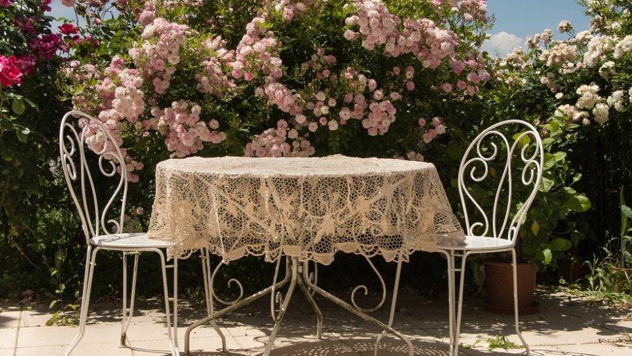 Salon de jardin : Conseils, guide complet pour choisir le meilleur !