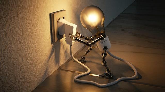 Les critères à prendre en compte pour bien choisir son fournisseur d'énergie