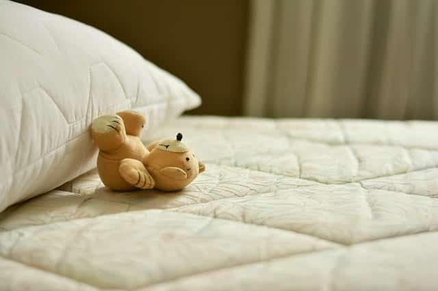 Un bon matelas pour un sommeil de qualité