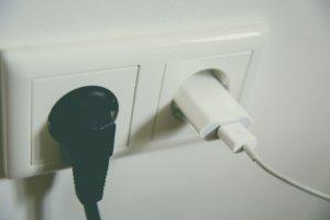 Le premier étant les modèles électriques pouvant alimenter à partir d'une basse tension.