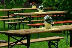 Choisir la bonne qualité pour la sécurité des invités