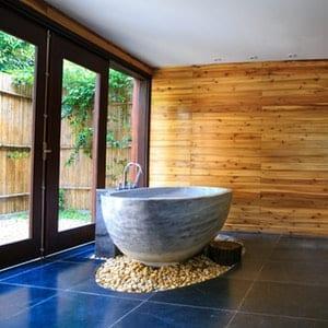 Déco intérieure : des idées pour sublimer sa salle de bain