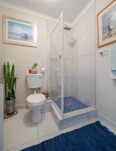 Les bonnes techniques pour que vos toilettes bouchées ne soient qu'un lointain souvenir