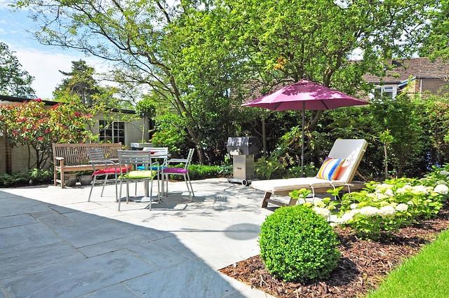 Astuces de jardinage pour un extérieur parfaitement aménagé