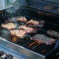 Le barbecue à gaz, votre ami fidèle pour tout l'été !