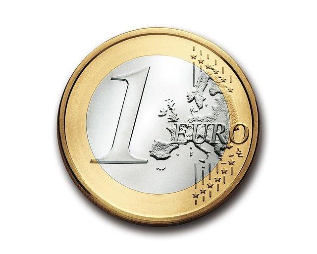 Comment fonctionne l'isolation à 1 euro?